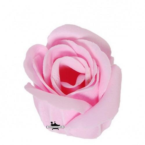 1 Rose pour le Bain