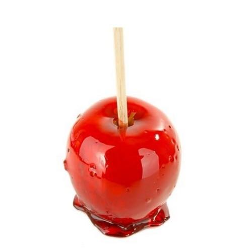 Savon Pomme d'Amour
